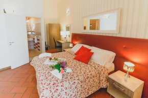 Bellini Home B&B, Catania