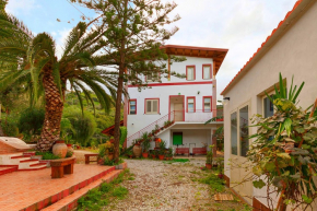 Cottage Gioiosa Marea for 4 travelers