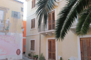 Holiday Apartment Lipari for 5 guests