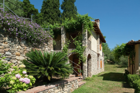 Holiday Apartment  Librizzi for 5 tourists