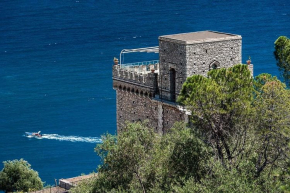 Holiday Apartment  Taormina for 4 guests