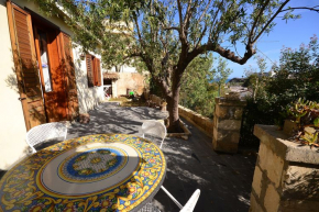 Cottage Lido Di Noto for 6 guests