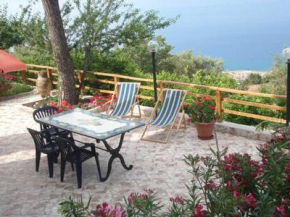 Cottage Gioiosa Marea for 4 guests