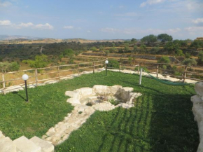 New Ta Kelinu Farmhouse In Sicily, Balata di Modica