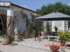 Vittoria Holiday Home Ognina