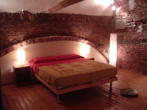 Amenano Bed & Breakfast, Catania