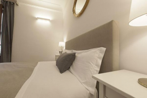 Lerux Bed & Breakfast, Agrigento