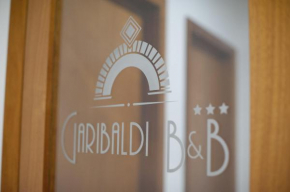 Garibaldi R&B, Messina