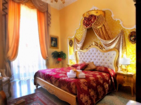 B&B La Dolce Vita - Luxury House, Agrigento