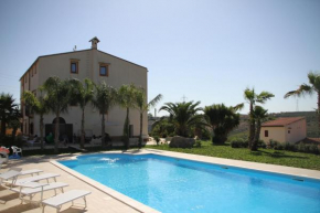 Tenute Piazza Countryhouse Ribera