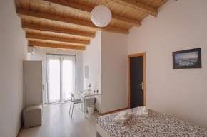 Al Qatta Bed & Breakfast, Canicattì