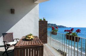Cottage Taormina for 2 guests